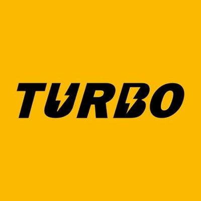 Turbo Akü