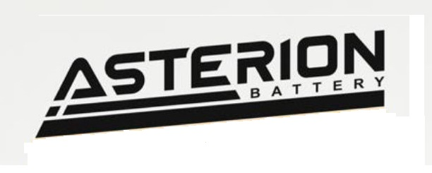 Asterion Battery